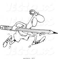 turning pictures into coloring pages coloring download convert image to coloring page convert photo to