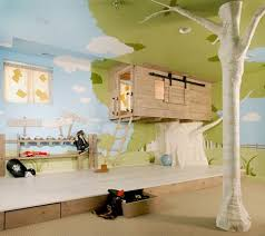 Custom Kids Room by 16 Fun Kids Room Ideas Will Make You Want To Shrink Yourself