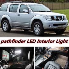 nissan pathfinder qatar 2015 online buy wholesale nissan pathfinder lights from china nissan