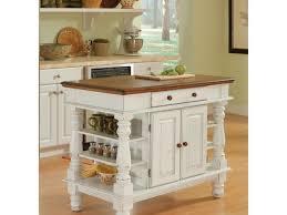 Narrow Kitchen Storage Cabinet by Kitchen Kitchen Storage Furniture Kitchens