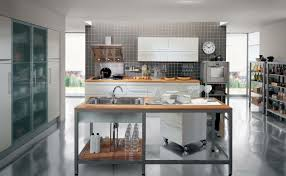 Modern Luxury Kitchen Designs by 25 Best Small Kitchen Design Ideas Decorating Solutions For For