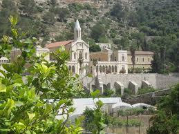 Artas, Bethlehem