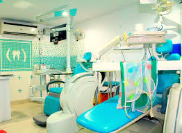 Dentists in Attapur  Hyderabad   Instant Appointment Booking  View Fees  Feedbacks   Practo Practo