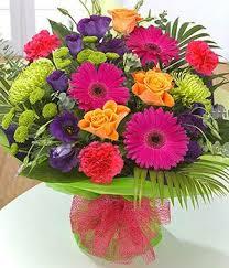 Flowers Delivered Uk - best flowers delivered same day 100 satisfaction guarantee