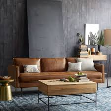 Modern Furniture Melbourne by Best 25 Tan Leather Sofas Ideas On Pinterest Tan Leather