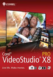amazon com corel videostudio pro x8 download software