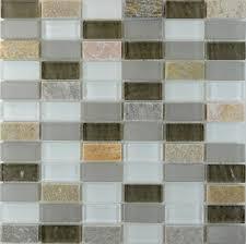 tiles backsplash glass backsplash pictures rta office cabinets