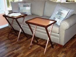 ikea fold down table home u0026 decor ikea best ikea folding table