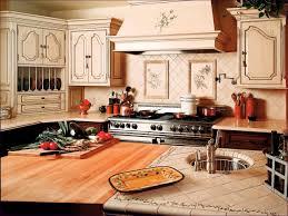 kitchen room soapstone countertops uk contemporary kitchen