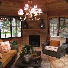 Outdoor Lighting Fixtures For Gazebos by 10 Best Gazebo Lifestyles Fireplaces Images On Pinterest