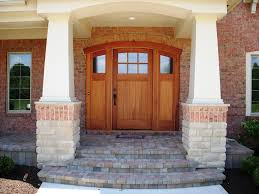 craftsman style tapered columns jlc online forums