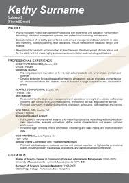 Technical Skills On Cv What To Put For Resume Title Resume For Your Job Application