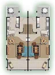 House Plan Maker Flooring House Design Plan Photo Album Website Layouts Floor