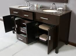 bathroom 72 inch double sink bathroom vanity 72 inch vanity
