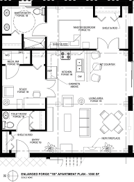 Micro Studio Plan Apartment Studio Designs Ideas Small Excerpt Modern Building Plans