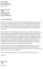 CV and Cover Letter Workshop   Office of Postdoctoral Studies     Pinterest