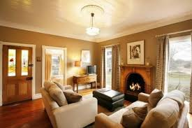 Living Room Design Ideas Apartment Living Room Ideas With Brick Fireplace And Tv House Interior