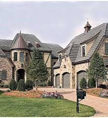 European House Designs 100 European Home Designs French Country House Plans