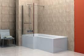 bathtub with shower ideas 91 marvellous bathroom design on modern