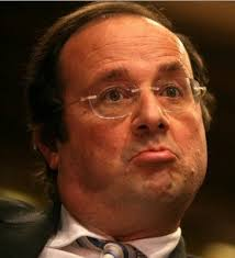 Monsieur François Hollande - Page 6 Images?q=tbn:ANd9GcRFvFfAElmenNXS3YQyFJmXpOcKCVbESAj6n0w2rQXsTYLI312W
