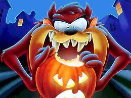 Halloween pictures Images?q=tbn:ANd9GcRFvkUwDiaSW-Z6_TigS1OtOfWgzQkR6fY8jXO74AquPWIi5M4&t=1&usg=__dZdm-q5GEvxrdJAP3XAvfrOobfI=