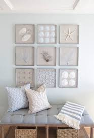 64 best wall decor images on pinterest home ideas and live