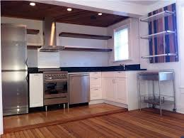 Used Kitchen Cabinets Craigslist Used Kitchen Cabinets Home Decoration Ideas