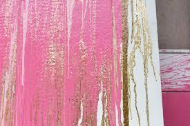 vibrant u0026 versatile diy paint backdrop tutorial best friends for