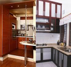 kitchen designs for small kitchen home decor gallery