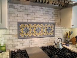 Wall Tiles Kitchen Backsplash Ideas For Install Kitchen Wall Tiles Design Southbaynorton