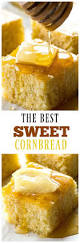 southern homemade dressing for thanksgiving 17 best ideas about recipe for cornbread dressing on pinterest