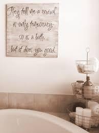 bathroom themes ideas latest beach bathroom wall decor with