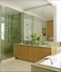 Painting Bathroom by Paint Bathroom Tile Bathroom Tile And Paint Ideas Painting