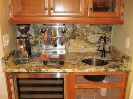 lovely granite kitchen countertops with backsplash butterfly green decorative granite kitchen countertops with backsplash img 3744 jpg kitchen full version