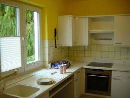 kitchen design wonderful small kitchen layouts kitchen furniture