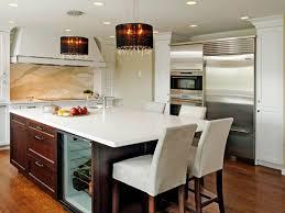 100 kitchen lighting fixtures over island 20 glass pendant