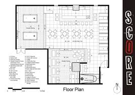 small floorplans small bar floor plans home act
