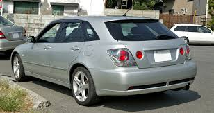 lexus is300 for sale 2002 lincoln archives classiccarweekly net