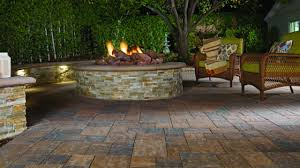 How To Seal A Paver Patio by To Pick The Proper Paver Sealer
