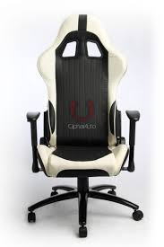 Comfortable Chair by Chair Appealing Awesome 25 Best Ideas About Comfortable Computer