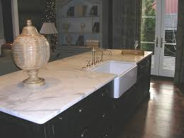 countertops s srz jpg white quartz countertops boca raton fl we