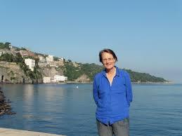Bruce B by Sicily U0026 Southern Italy 17 Days