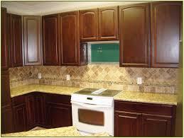 granite countertop industrial file cabinet diy backsplash tile