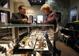 black friday jewelers toledo area shoppers out in force on black friday the blade
