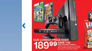 black friday best video game deals black friday 2013 top 10 best xbox 360 gaming deals