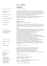 Sample Lawyer Resumes by Download Legal Resume Format Haadyaooverbayresort Com