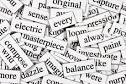 คำศัพท์ภาษาอังกฤษพื้นฐาน 2,000 คำ (พร้อมความหมาย)   ZcooBy.com