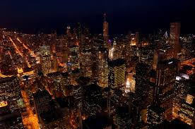 disruptcre chicago january 29 2015 willis tower 99th floor