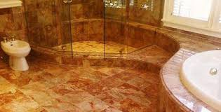 Bathroom Tile Installation by How To Install Bathroom Tile Walls Floors And More