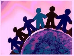mundo unido